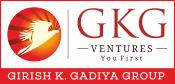 GKG Venture
